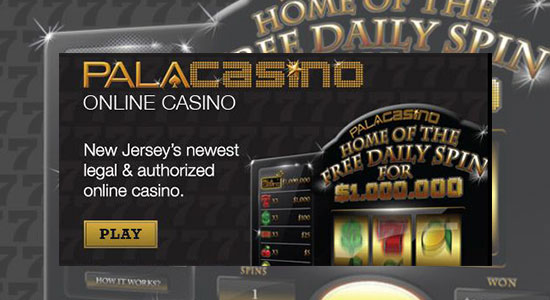 Online casino dealer hiring august 2013 home business merchant account casino