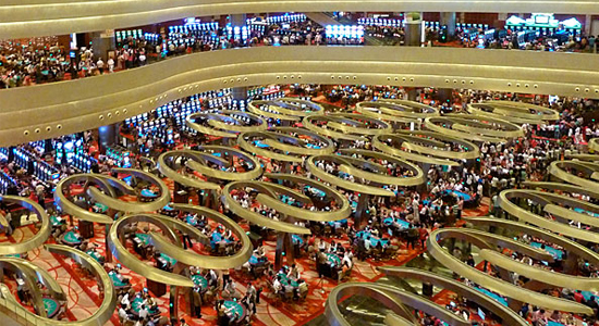 casino guide macau