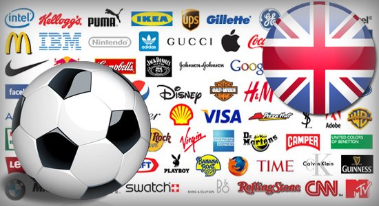 UK gambling regulator has come up with new rules for sports adverts and sponsorships