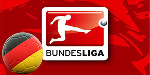 Bundesliga Betting Preview