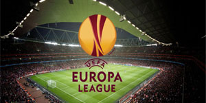 Europa League Betting Preview – 1/32 Finals 4