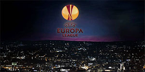 Europa League matches