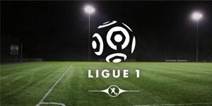 Ligue 1 Week 27