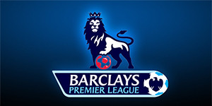 Premier league week 27
