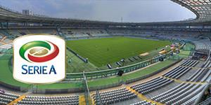 Serie A week24
