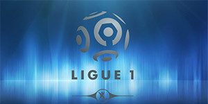 Ligue 1 Betting Preview – Matchday 30