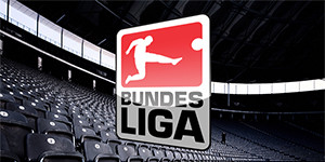 Bundesliga betting preview