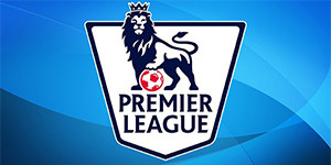 Premier League week 31