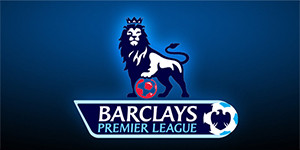 Premier League Week 33