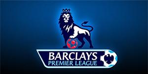Premier League Week 33