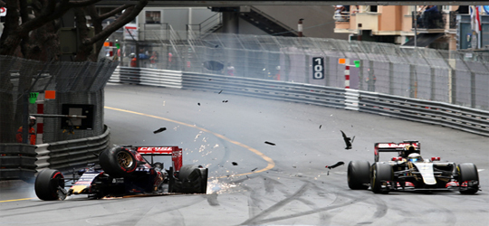 grosjean-verstappen-crash-monaco-06052015