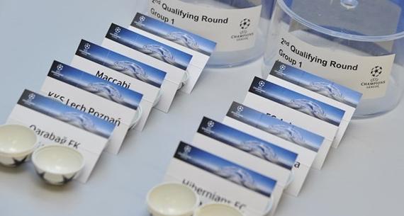 uefa draws 2015