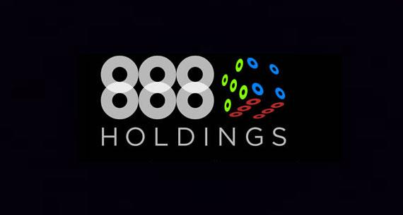 888 buys bwin