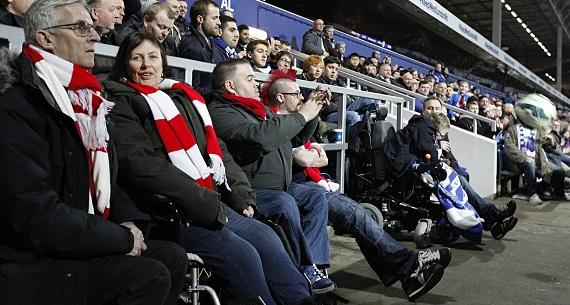 Premier League Sponsors pressured