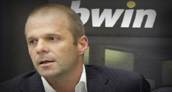 888 buys bwin Teufelberger