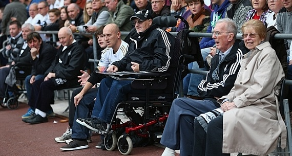 Premier League Sponsors attacked by PC lobby