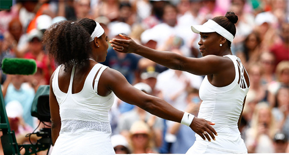 williams-sisters-07072015