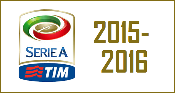 Betting Serie A preview