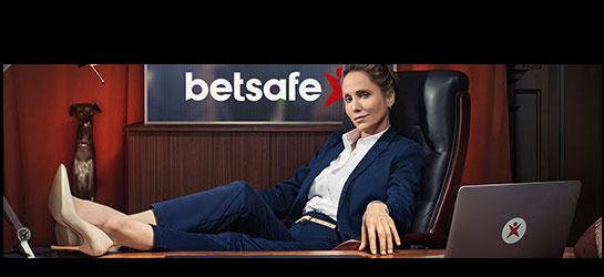 betfair no bullsit betting campaign