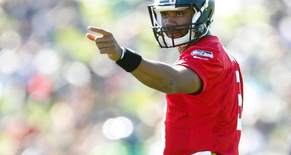 russell wilson contract seahawks