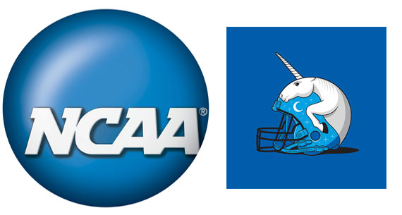 ncaa football betting college fantasy football site