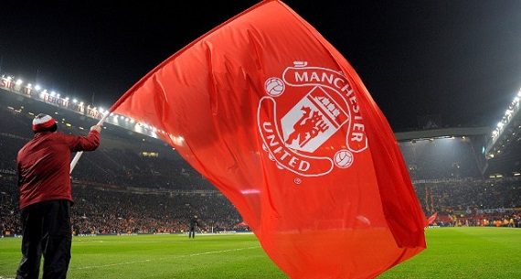 Is Manchester United the best team in England?