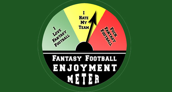 ncaa fantasy football