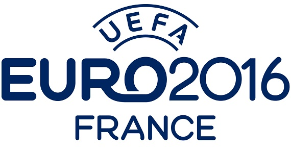 Euro 2016 Pots