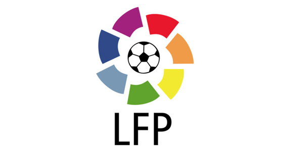 la liga betting guide