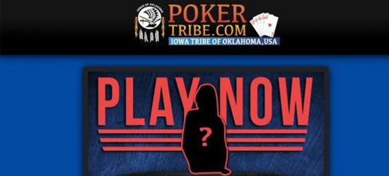 poker tribe site in the usa