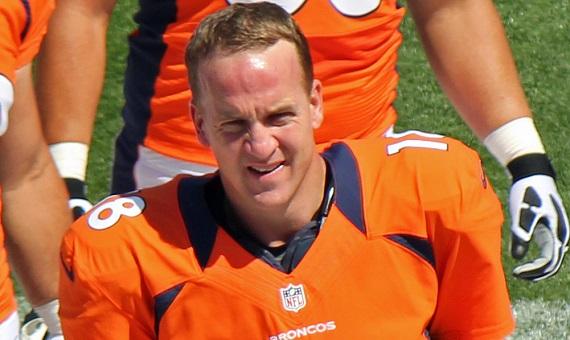 Peyton Manning to retire or not?